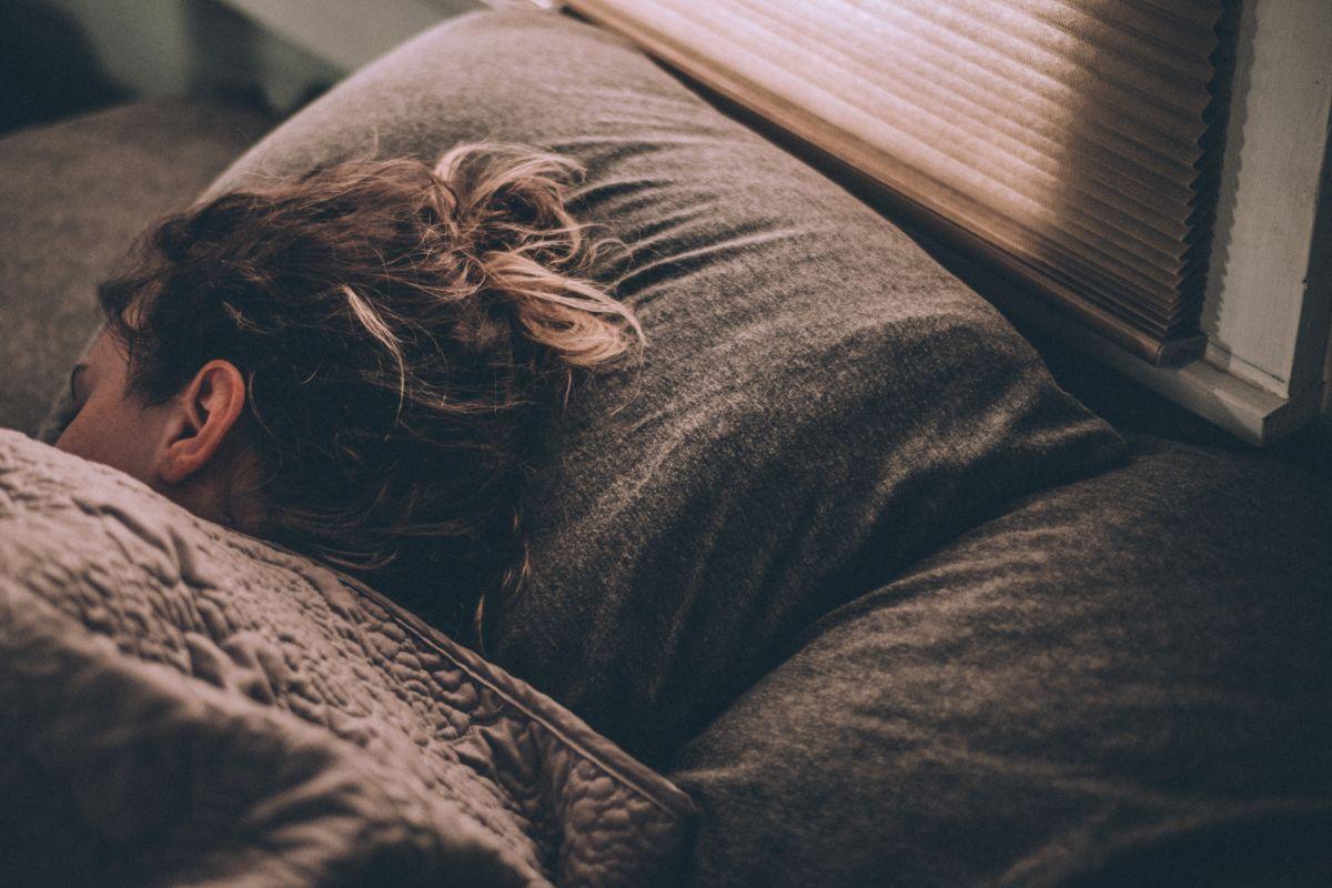 Ako fungujú spánkové cykly – REM fázy spánku?